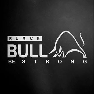 Black Bull Strong - Equipamentos CrossFit