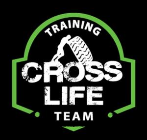 crossfit franquia cross life