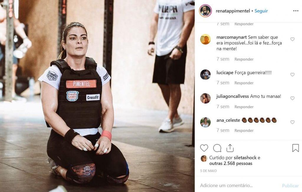 renata-pimentel-instagram